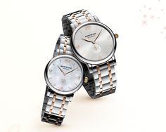 Montblanc Star Classique Automatic timepieces