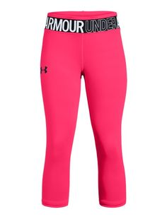 99294e147cd06 Girls 7-16 & Plus Size SO® Core Capris, Size: 14 Plus, Lt Purple in ...