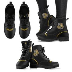 Discover recipes, home ideas, style inspiration and other ideas to try. Harry Potter Shoes, Arte Do Harry Potter, Harry Potter Bedroom, Harry Potter Style, Harry Potter Outfits, Harry Potter Characters, Harry Potter Universe, Cute Shoes, Me Too Shoes