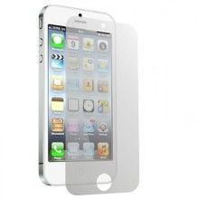 Protector Pantalla iPhone 5 Nzup - Pack x 2  CO$ 12.794,36