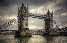 tower-bridge-ryan-wyckoff.jpg (546×350)