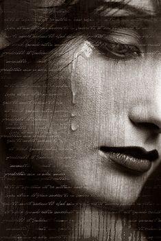 arkhee-tears