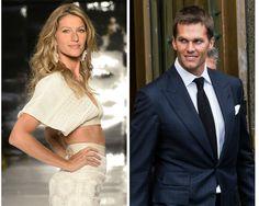 Gisele Bundchen, Tom Brady Marriage: Athlete Says His Wife 'Definitely' Influenced His Style [VIDEO]