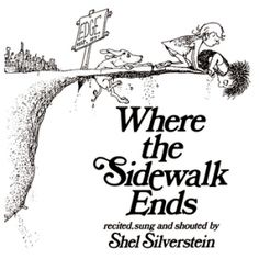 Get lesson plans and resources to use with Where the Sidewalk Ends. Teach your students how to make connections, visualize, and make inferences. View the lesson plans and resources now! http://readingcomprehensionlessons.com/lesson-plans/where-the-sidewalk-ends/ Become a Member for just $5.50 per month.