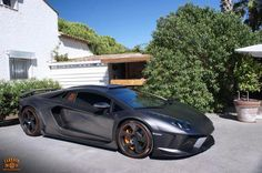 (1) Fast and Furious 8 (@ FASTFURlOUS8)   Gazouillement