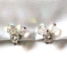 Schmuck in Accessoires für die Braut - Etsy Hochzeiten - Seite 6 - Etsy