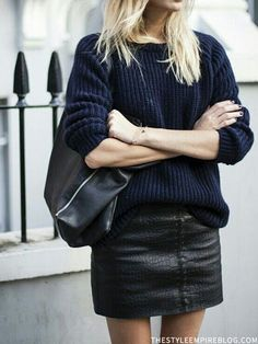 http://sheerluxe.com/2014/11/06/marks-spencers-leather-skirt