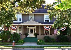 178 Matthews St, Binghamton, NY 13905   MLS #306439   Zillow