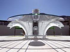 Table Lalique