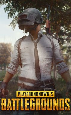 """Search Results for """"Pubg """" – Page 2 – Cool backgrounds 4k Gaming Wallpaper, Mobile Wallpaper Android, Game Wallpaper Iphone, Hd Phone Wallpapers, Gaming Wallpapers, Wallpaper Pc, Colorful Wallpaper, Generation Game, 480x800 Wallpaper"""