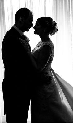 Whatever happens, I will always love you💕 Stunning Veronika and Alistair 💕 💕 💕 #vestuviuplanuotoja #tatjanavasichkina #kiss #поцелуй #weddingdreamlt, #weddinginspiration #weddingideas #weddingday, #wedding, #vestuves, #klaipeda, #lietuva, #lithuania, #свадьба, #свадебныйорганизатор, #свадебноефото, #свадебныйфотограф, #vestuviuplanavimas #vestuviufotografas, #castle, #bw, #blackwhite, #flowers, #свадебныецветы, #weddingagency #inspiration #brideandgroom #amour #love #любовь