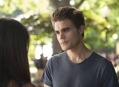 'The Vampire Diaries' Season 5 Episode 2