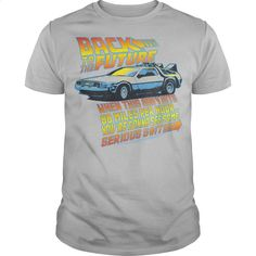 Back to the Future 88 MPH T Shirt, Hoodie, Sweatshirts - design t shirts #hoodie #style