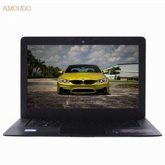 427.50$  Watch now - http://aligwg.shopchina.info/1/go.php?t=32808764543 - Amoudo 14inch 8GB RAM+120GB SSD Intel Core i5-4200U/4210U/4250U CPU Windows 7/10 System Ultrathin Laptop Notebook Computer  #SHOPPING