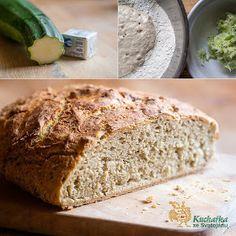 Banana Bread, Food And Drink, Gluten Free, Desserts, Google, Glutenfree, Tailgate Desserts, Deserts, Sin Gluten