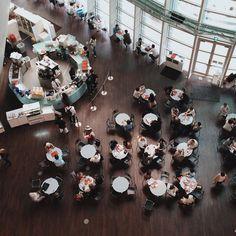 #東京#国立新美術館#美術館#たいにーぴーぽー#建築#黒川紀章#japan #tokyo#art#artmuseum #architecture #architecturelovers#igers #igdaily #ig_worldclub #ig_japan #igersjp #photoofday #wu_japan #icu_japan #mwjp #soft_tones #instagood #instajapan #team_jp_ #team_jp_東 #vsco#vscocam #vscofolk #vscomoment