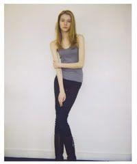 Inna Pilipenko - Page 16 - the Fashion Spot