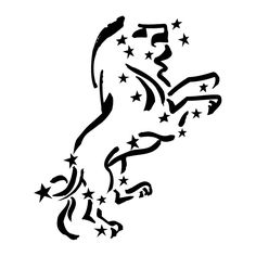 Symbol of the Lionshield Coster