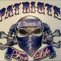 New England Patriots Players, Patriots Fans, Boston Logo, Boston Red Sox, Football Memes, Sport Football, Duke City, Go Pats, Boston Strong