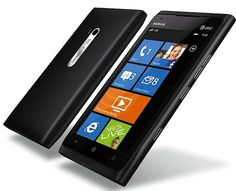 This is how you handle an issue: http://www.engadget.com/2012/04/13/nokia-lumia-900-update-now-available/