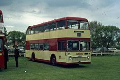 Always travelled on an Osbornes bus when on holiday at Mill Beach, Maldon, UK Bristol, One That Got Away, The Breakers, Bus Coach, London Transport, Commercial Vehicle, Rally, Things To Come