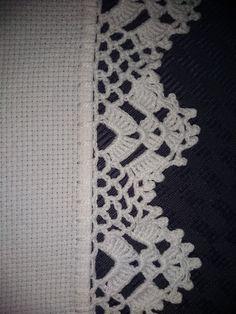 Lily Crochet Doily - Peace Lily - Lace Doily - Spring Decor - Farmhouse Decor - Handmade Doilies - Vintage Home Decor - Wedding Gift Crochet Edging Patterns, Crochet Lace Edging, Crochet Borders, Crochet Trim, Easy Crochet, Crochet Stitches, Free Crochet, Knit Crochet, Crochet Table Runner
