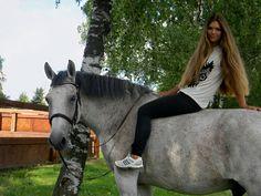 Mashenka Artischeva