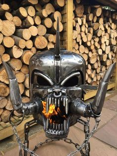 Metal Band Logos, Metal Bands, Mikkey Dee, Lemmy Motorhead, Crust Punk, Shop Ideas, Yard Ideas, Metal Art, Rock N Roll