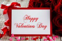 Happy Valentines Day Wishes Greeting Cards Images | SMS Wishes Poetry