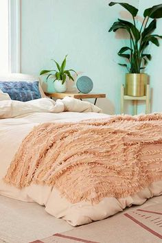 What Is A Throw Blanket Aldalora Throw Blanket  Pinterest  Blanket Bedrooms And Apartments