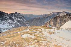 Hafelekar, Nordkette, 2017 Half Dome, Mount Everest, Mountains, Nature, Travel, Necklaces, Voyage, Viajes, Traveling