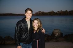 Bates Family Blog: Bates Family Updates and Pictures Gil and Kelly Bates Bringing Up Bates UP TV: Happy Anniversary, Websters!
