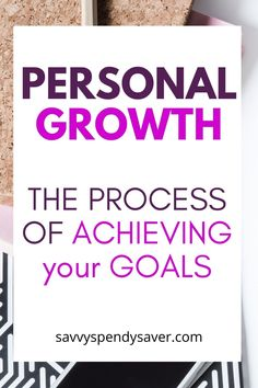 This blog post focuses on bringing out the best of you as you work towards your goals. As you work towards your goals, you will realise you are becoming more confident, stepping out of your comfort zone. achieve your goals| how to achieve your goals| ways to achieve your goals|steps to achieve your goals| tips to achieve your goals|how to reach your goals| how to reach your goals tips|how to reach your goals ideas|personal goal setting Productive Things To Do, Habits Of Successful People, Personal Goals, Personal Finance, Succesful People, Smart Method, Just Letting You Know, Life Values, Feeling Discouraged