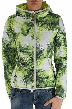 Womens Clothing Colmar, Style code: 2224-30k02-dreamlan