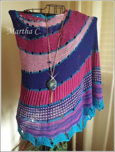 http://www.ravelry.com/projects/MarthaCNegron/exploration-station