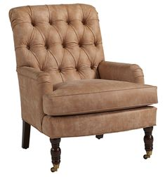 Aberdeen TAL-LX-311-C Aberdeen, Accent Chairs, Armchair, Furniture, Leather, Home Decor, Upholstered Chairs, Sofa Chair, Single Sofa