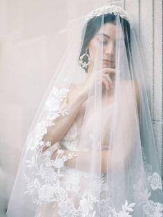 Bougainvillea, Bridal, California Wedding, Magnolia, Wedding Planner, Wedding Decorations, Wedding Inspiration, Vibrant, Bloom