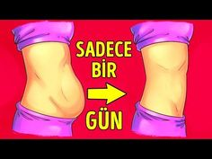 How to Eliminate Abdominal Fat in 2 Minutes - Belly Fat Burner Workout Loose Belly Fat, Burn Belly Fat Fast, Lose Belly, Fat Belly, Lose 5 Pounds, Losing 10 Pounds, Fitness Workouts, Fitness Foods, Health Fitness