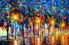 PINK MOOD - Pintura al oleo original de Leonid Afremov. Hoy $149. ¡Envío gratis! https://afremov.com/PINK-MOOD-ORIGINAL-KNIFE-Oil-Painting-On-Canvas-By-Leonid-Afremov-Size-36-x24-90cm-x-60cm.html?bid=1&partner=20921&utm_medium=/offer&utm_campaign=v-ADD-YOUR&utm_source=s-offer