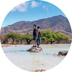 plan b viajero, blog de viajes ecologico, turismo responsable y sustentable Golf Courses, Digital, Blog, Short Stories, Tourism, Tips, Blogging