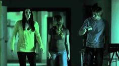 Wrong Turn 4 / Bloody Beginings - 2011 - YouTube