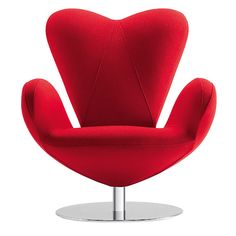 Herman Miller Aeron Chair Size C Product Swivel Armchair, Upholstered Dining Chairs, Egg Chair, Sofa Chair, Herman Miller, Teen Lounge, Outdoor Furniture Chairs, Patterned Armchair, Farmhouse Dining Chairs