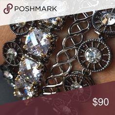 Arm candy Beautiful bracelets Parklane Jewelry Bracelets