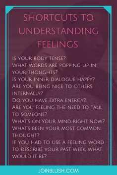 understanding feelings, getting to know yourself, relationship advice, friendship advice, healthy communication, self improvement, self development, life coaching, counseling