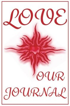 The Love Our Journal Love Journal for Couples *** Want to know more, click on the image.