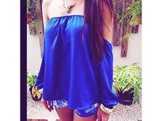 azul royal1