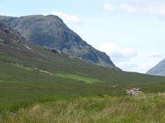 The Highlands-Scotland (2013)