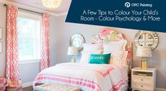 Are you planning to add brightness to your kid's room? Choice of right colour and painting material is necessary to keep your child's mood up. Colour Psychology, Painting Contractors, Painting Services, Room Colors, Painters, Your Child, Sydney, Kids Room, Mood