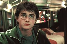 Harry James Potter, Daniel Radcliffe Harry Potter, Harry Potter Icons, Harry Potter Pictures, Harry Potter Aesthetic, Harry Potter Cast, Harry Potter Characters, Harry Potter World, Hogwarts