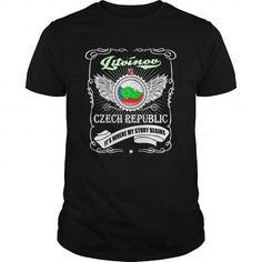 Litvinov-Czech Republic #CzechRepublic